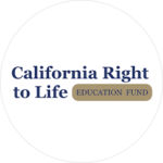 cal-right-life