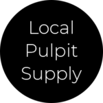 local pulpit supply