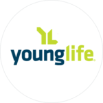 young-life