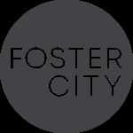 FTC_Logo_C